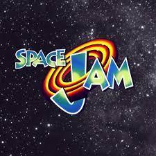 The 'Space Jam' Soundtrack Is Still the Michael Jordan of '90s Movie  Soundtracks