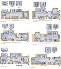 2003 jayco fifth wheel wiring diagram on 2003 images free Travel Trailer Wiring Harness jayco eagle travel trailer floor plan 18 wheel truck trailer diagram jayco wiring harness diagram travel trailer wiring harness extension