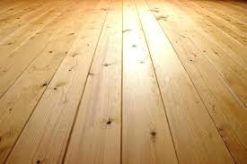 engineered hardwood cost engineered hardwood flooring best rated wood lovable brands floor oak engineered hardwood flooring with engineered hardwood cost