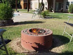 DIY-Fire-Pits-35