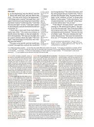 Csb Study Bible Hardcover Csb Bibles By Holman 9781433648090