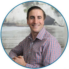 Dr Todd Keenan   The Chiropractice