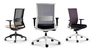 actiu office furniture. stay actiu office furniture