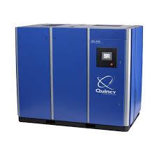 compresor de aire industrial. image compresor de aire industrial e