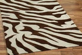 grey and brown area rugs area rugs at awesome exterior with teal brown rug large image grey and brown area rugs