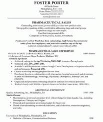 Porter Job Description For Resume Best of Medical Sales Resume Objective 24 Beautiful Photos Of Objectives For