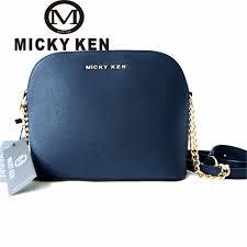 <b>MICKY KEN brand</b> 2017 designer Handbags lady Shell Bags <b>Cross</b> ...