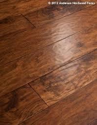 anderson hardwood floors engineered hickory floor aa652 39524