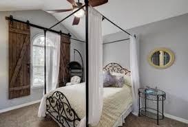 bedroom ideas pics. rustic guest bedroom ideas pics