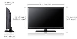 samsung 32 inch smart tv. additional images samsung 32 inch smart tv