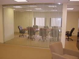 office window blinds. ny graber vertical blinds in manhattan office window