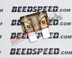 beedspeed scooter spares accessories lambretta vespa buy online vespa fuse for battery type px px disc my 7 5 amp