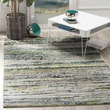 medium size of gray and green area rug lime green area rug ikea green area rugs
