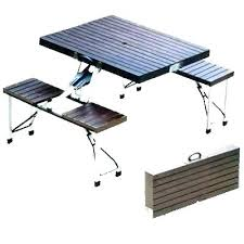 lifetime tables and chairs kids folding picnic tables folding picnic table kids fold up table and
