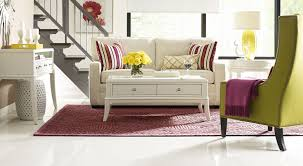 Purple Living Room Furniture Classic Living Room Sets Furniture Thomasville Furniture