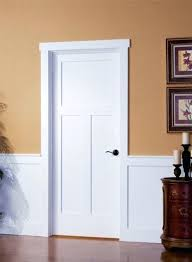 interior door styles keywords suggestions masonite
