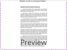hobby dance essay analytical