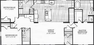 X House Plans   Titan Modular Model   Moore    s Homes     X House Plans   Titan Modular Model   Moore    s Homes   Ideas for the House   Pinterest   Open Floor Plans  Open Floor and Beautiful Homes