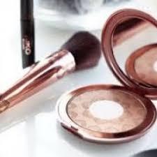 kiko makeup wiki milano makeup nuovogennarino