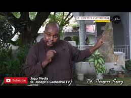 Kwaya katolik hekima ya mdomo : Kwaya Katolik Hekima Ya Mdomo My Joseph Mfanyakazi Hekima Ya Mwanadamu Mp4 Hd Video Hd9 In Hekima Ya Mdomo Kwaya Ya Mt Yosefu Mfanyakazi Free Mp3 Download And Play