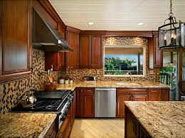 what do i need to know when planning a kitchen remodel