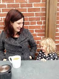 510} Family Faves with El Cerrito mom and educator Lily Jones - 510 Families