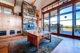 rodwin architecture boulder colorado leed platinum home boulder regenerative home permaculture