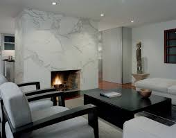marble fireplace surround living room contemporary with black coffee table fireplace