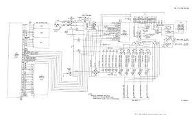 patent usre35643 lead acid battery rejuvenator and charger drawing schumacher battery charger wiring schematic at Schumacher Battery Charger Schematics Diagram