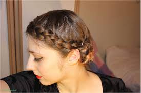 Hairstyles Medium Length Hairstyles For Thin Hair Remarkable