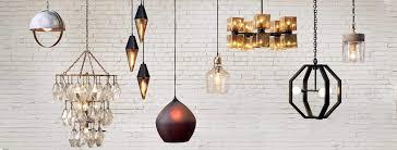 gallery of mid century long arm chandelier west elm expert 3