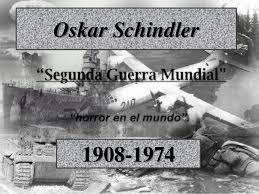 oskar schindler essay research paper academic service oskar schindler 1908 1974 essay