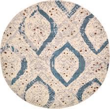 round 8 rugs roselawnlutheran