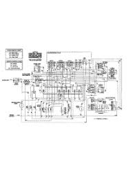 tag washer wiring diagram tag image wiring parts for tag mah4000aww washer appliancepartspros com on tag washer wiring diagram
