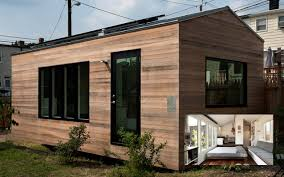 tiny house community california. SEE ALSO: 7 Features That Will Sell Your Home Faster Tiny House Community California
