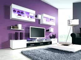 light purple paint for bedroom purple paint for bedroom paint colors for bedrooms purple large size