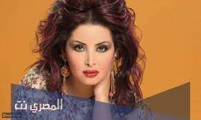 من هي الممثلة مروة محمد ويكيبيديا - المصري نت