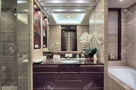 luxury modern hotel bathrooms.  Bathrooms Bathroom Picture Boutique Hotel Bathroom Modern Luxury Modern  Bathrooms Hotels On O