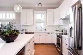 kitchen inch kitchen wall cabinets tall design cabinet makers tall kitchen wall cabinets