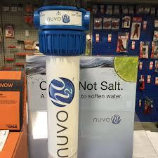 How To Repair A Water Softener Water Softeners West Valley City Utah Akron Plumbing Inc