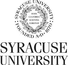 「Syracuse University」の画像検索結果