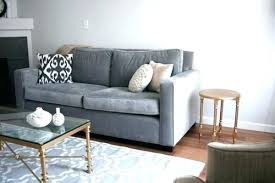 west elm furniture review. West Elm Henry Sleeper Sofa Review Unbelievable  Charming Ideas Furniture