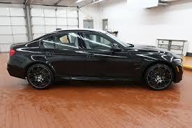 2018 bmw m3. delighful bmw 2018 bmw m3 sedan 4dr sdn  16791445 4 for bmw m3