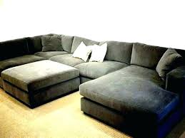 comfy sectional couches. Simple Couches Big Comfy Sectional Couch Oversized Businessofsport Co Sofa Popular Extra  Large Sofas Within Cool Deep Couches Throughout C