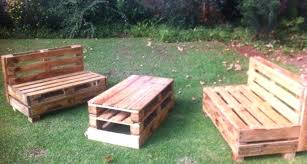 pallet furniture for sale. Pallet Furniture For Sale Sofa Table