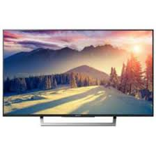 sony tv 43. sony bravia kd-43x8300d 43 inch 4k (ultra hd) led price in india tv