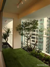 inspiration condo patio ideas. Small Condo Patio Decorating Ideas Luxury Inspiration O