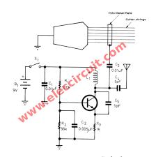 Full size of diagram electric circuit diagram of a house diagram electric circuit for kids