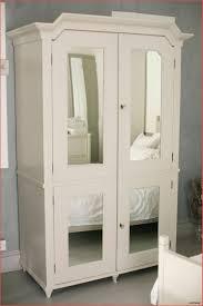 white armoire wardrobe bedroom furniture. Bedroom Furniture Armoire Unique Lovely White Wardrobe I