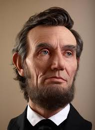 abraham lincoln as a child. abraham lincoln as a child